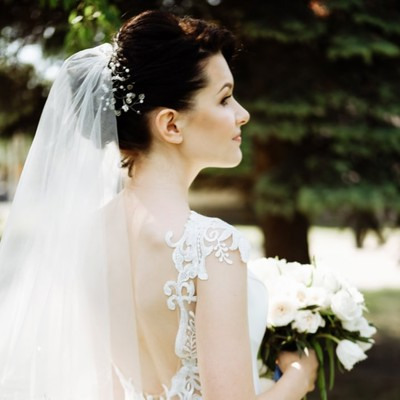 Виктория Губаева