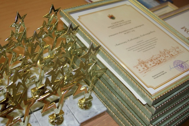 От всей души поздравляем воспитанницу Школы искусств г. Суоярви Нечипоренко Анастасию с победой в