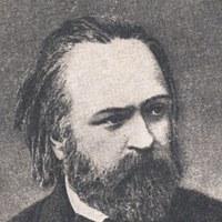 Педроанал Иванович