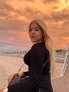 Персональный фотоальбом Алины Близнюк