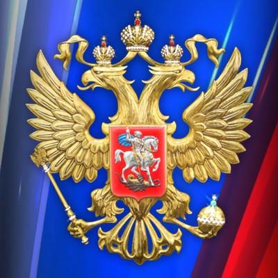 Юрий Иваново