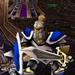 Битва за Вечность (III), Глава I: Сказания королевства Лордерон, image #53