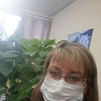 Фотография Натальи Митрошкиной ВКонтакте