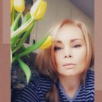 Фотография Елены Языковой