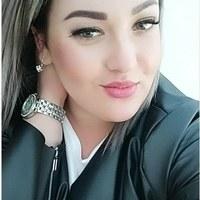 ЕкатеринаАристова