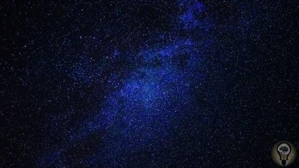 Ночное небо изменилось и ученые не знают почему Как давно вы всматривались в ночное небо Позволю себе предположить, что лишь немногие из нас те, кто живет вдали от городов, видят ночное небо