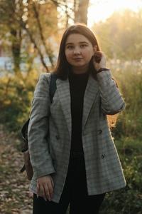 Аня Баржова