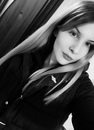 Мартюшева Анастасия   Новосибирск   3