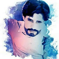 Fayaz Ali