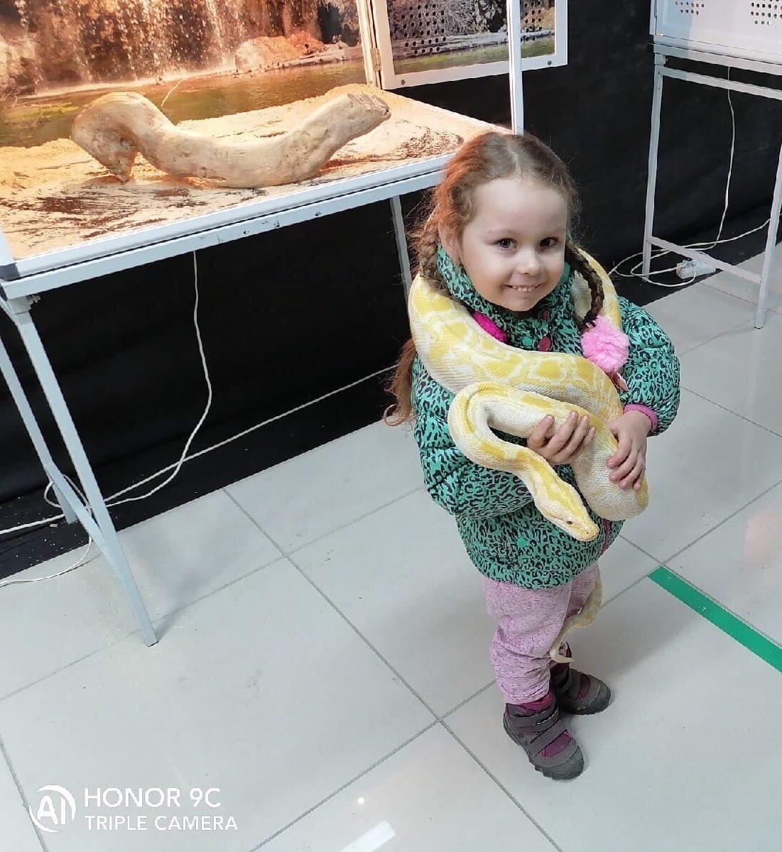 Оксана, 32, Orsk