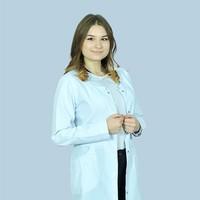 Фотография Алины Редьки ВКонтакте