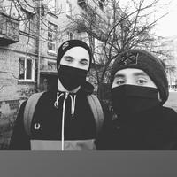 ВіталійДурнеску