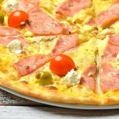 """Пицца """"Прошутто"""" 30см"""