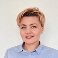 ТатьянаФедорова