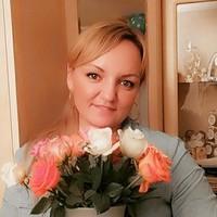 ОльгаЧаусова