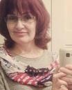 Личный фотоальбом Ларисы Ахмалтдиновой