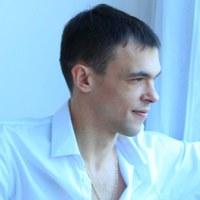 ДмитрийФилатов
