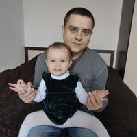 Личная фотография Александра Зыликова