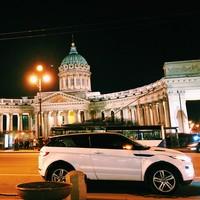 Фото Василёк Гафаровой