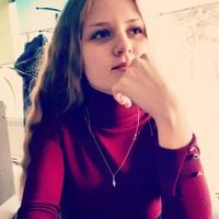 АнгелинаЗдоровцева