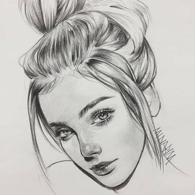 София Усенко