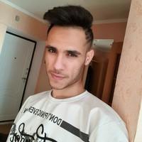 Хусам Мохаммед