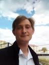 Персональный фотоальбом Александра Герасимова