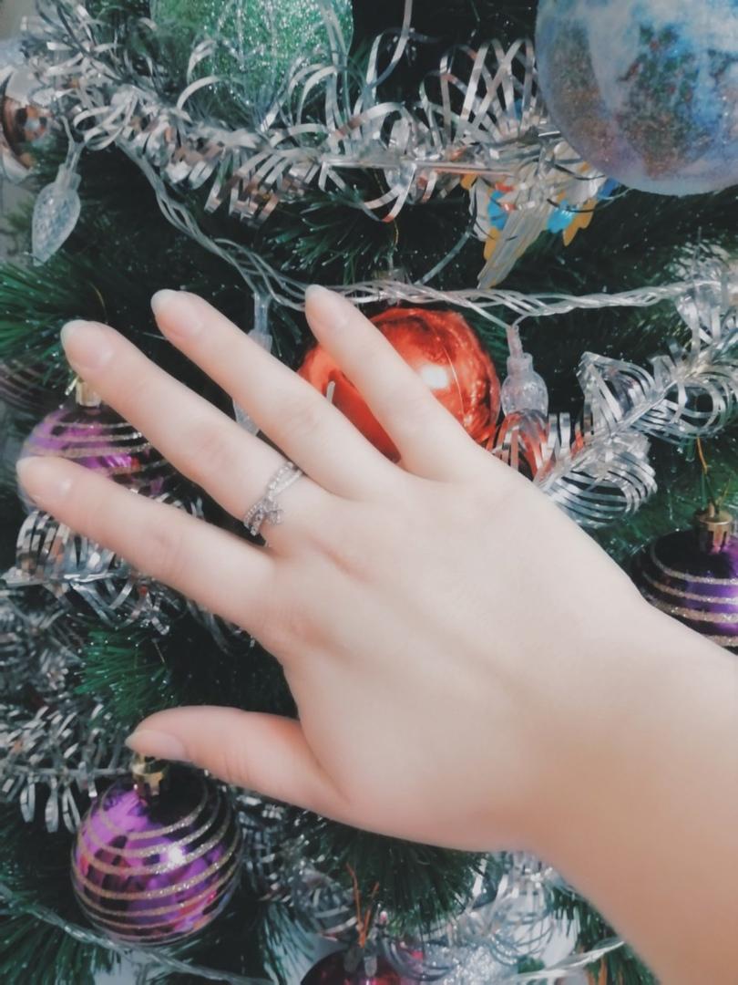 фото из альбома Натальи Нагорновой №5