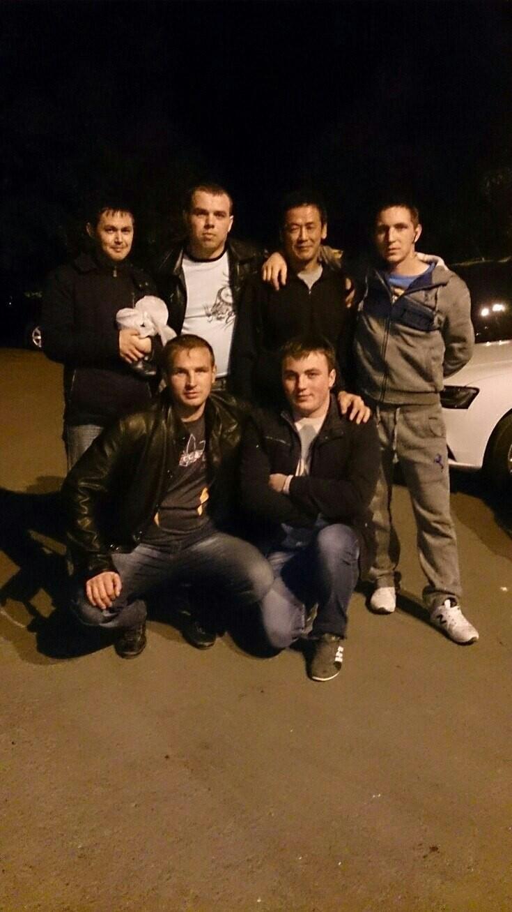 Сергей, 34, Mayskiy