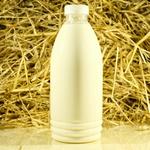 Молоко пастеризованное, 1л