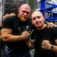 NikolayMartinov