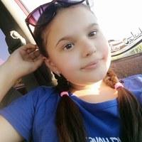 Залия Гильметдинова