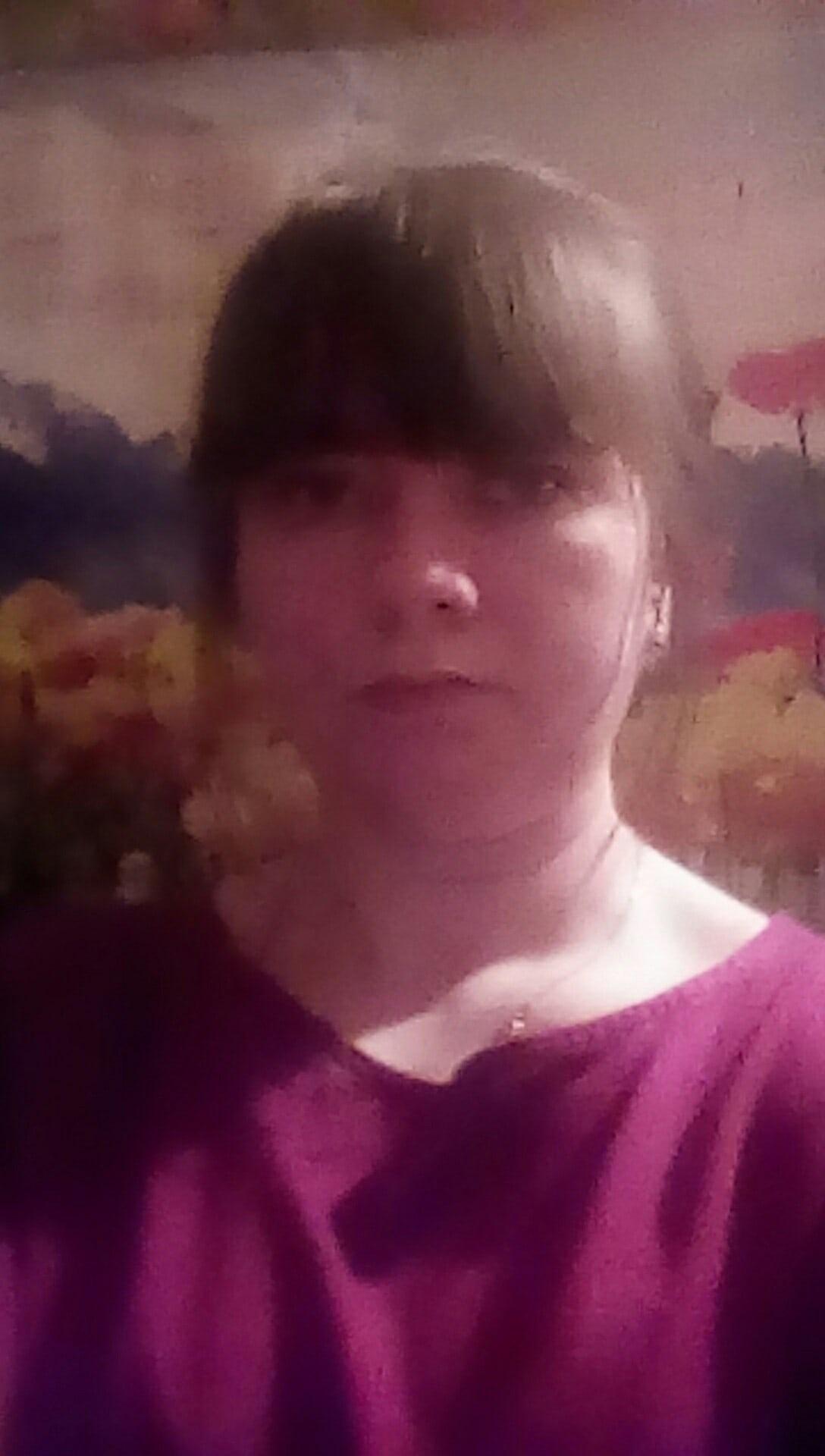 Наталья, 31, Kalyazin