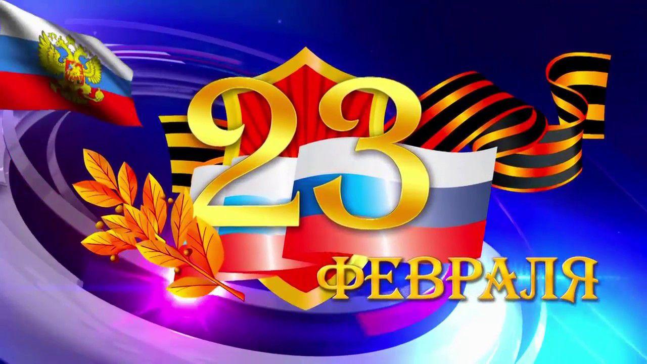 """Уважаемые спортсмены, родители, друзья МБУ СШ """"Каскад""""!"""