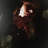 НаиляЗакирова