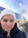 Петрова Светлана | Нижний Новгород | 4