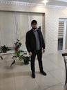 Решидов Хусейн   Грозный   3