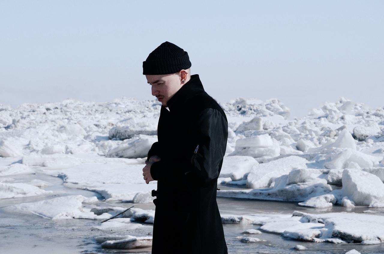 фото из альбома Дмитрия Шкиля №4