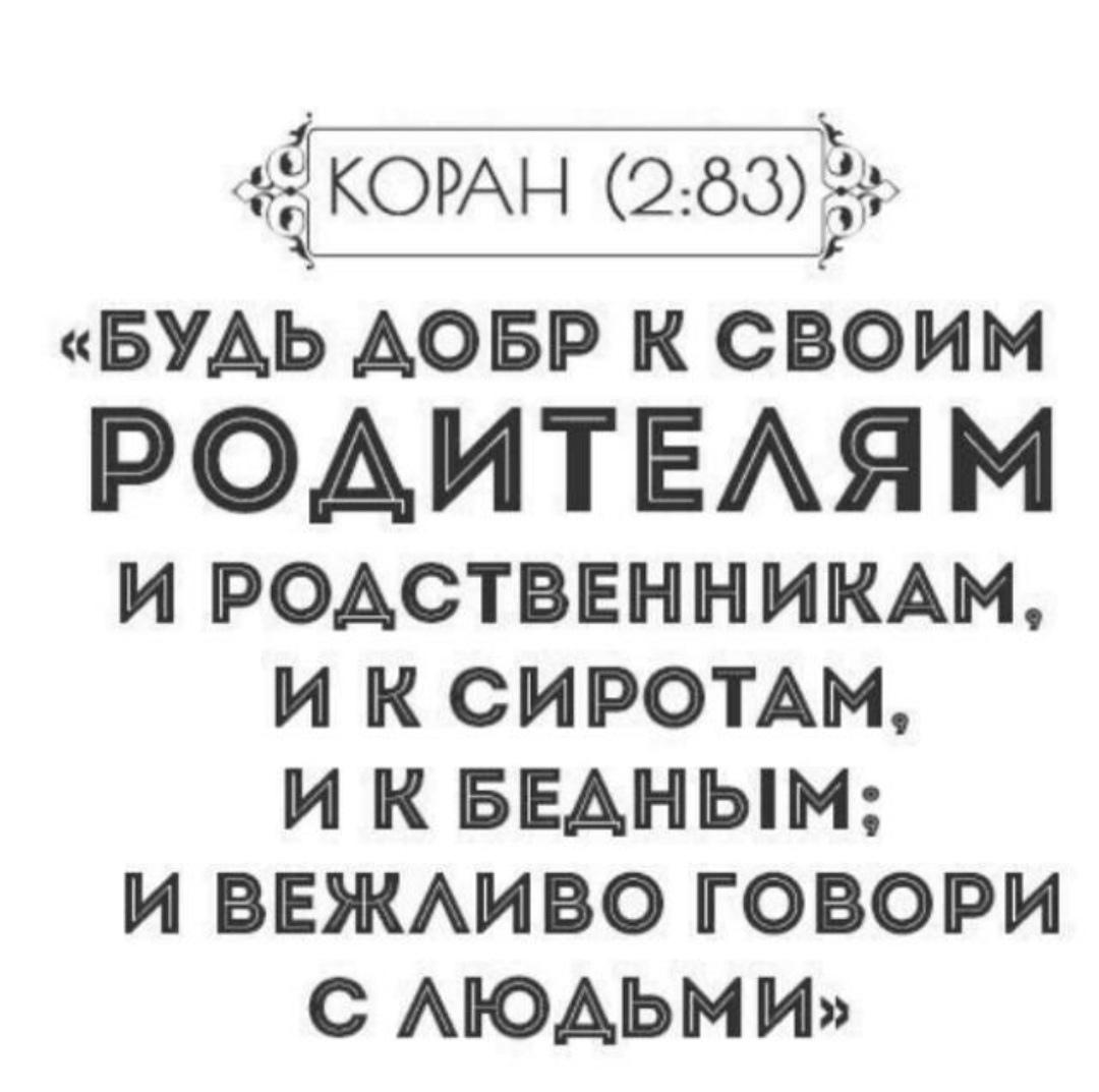 Абубакар, 22, Grozny