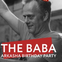 15.01 | the baba в Зюзино