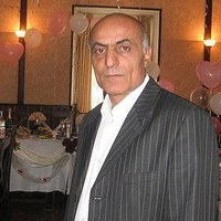 Нор Акопян