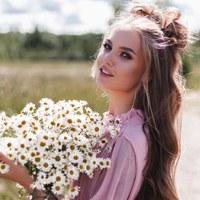 Екатерина Татарникова