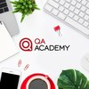 Международный учебный центр QA Academy