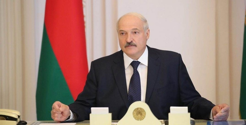 Лукашенко: мы должны идти к дебюрократизации всех систем в Беларуси