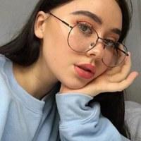 Балнура Лрынбасарова