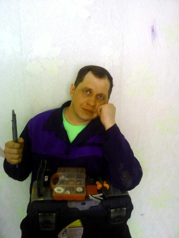 Услуги по сантехнике. Замена унитаза,   Объявления Орска и Новотроицка №28250