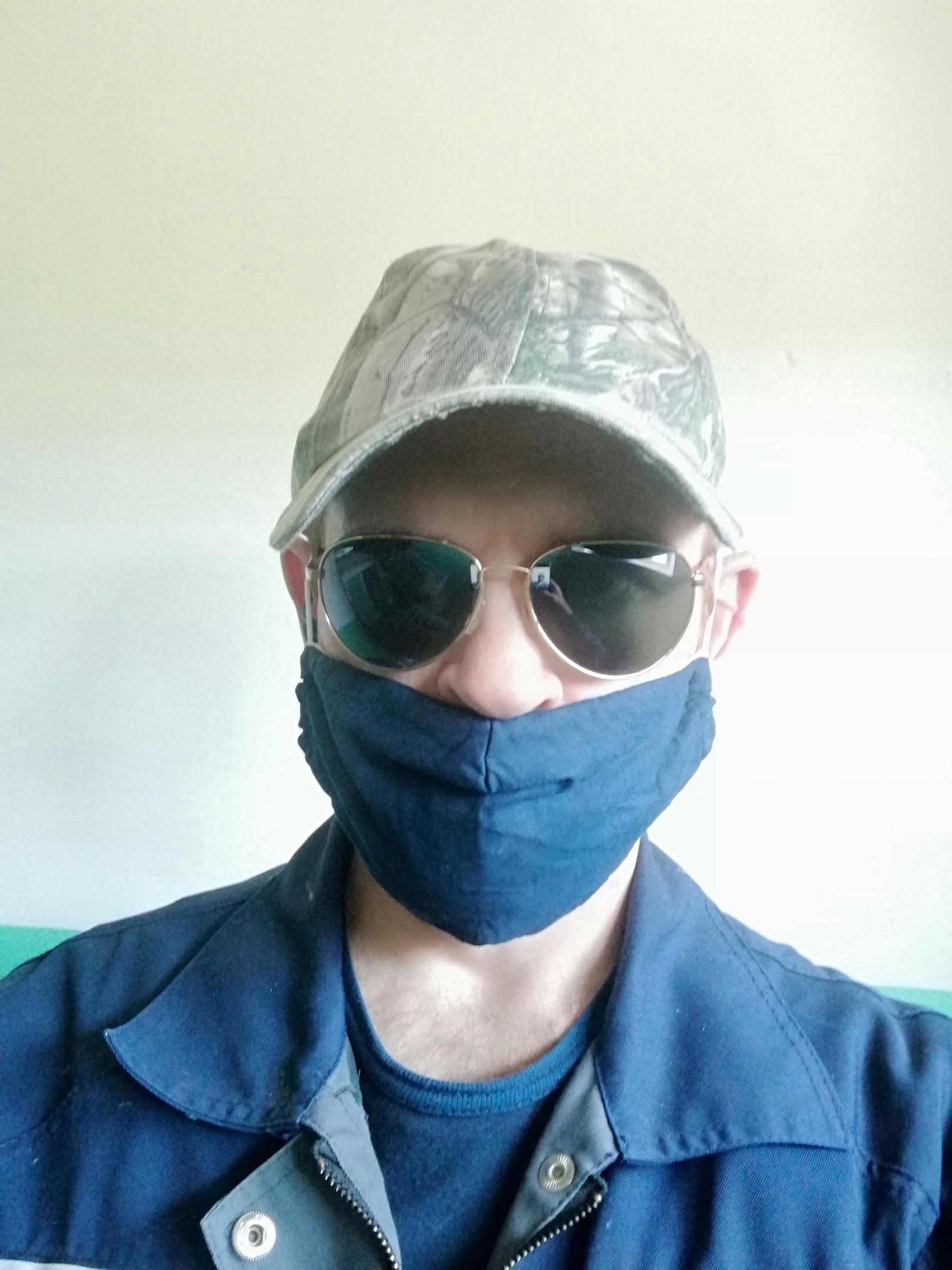 Вячеслав, 37, Sayanogorsk