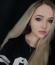Анастасия Шек