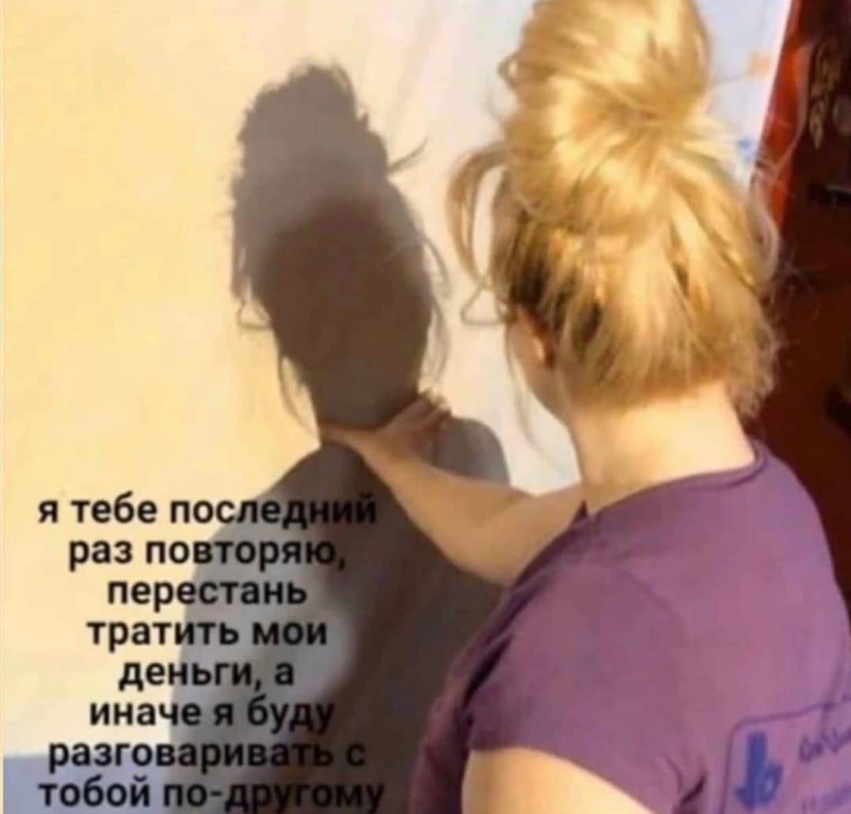 фото из альбома Павла Калугина №13