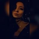 Персональный фотоальбом Цаганы Мушаевой